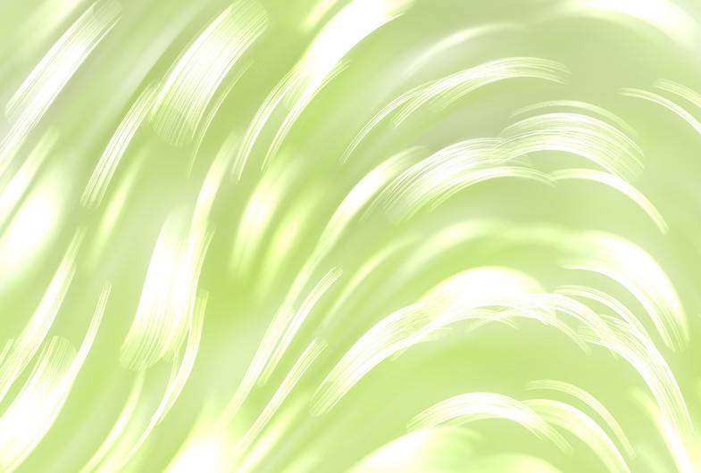 Abstract elegant 00879