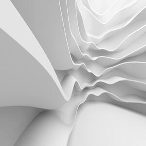 абстракция 01522