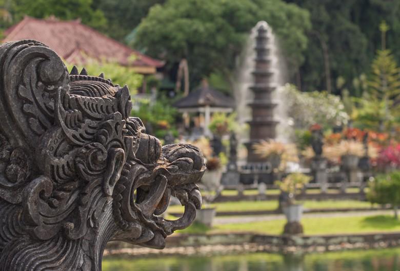 Bali 00094