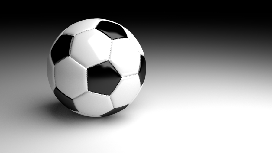 Ball 00527