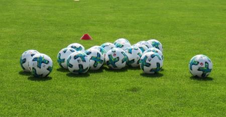 Ball 00661