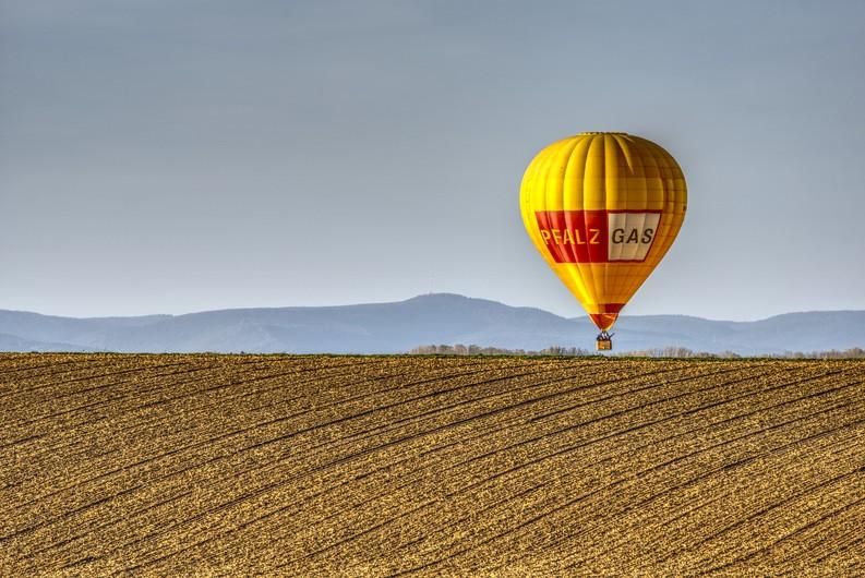 balloon 00097