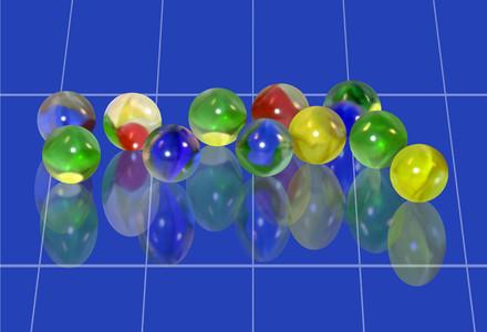 Balls 00238