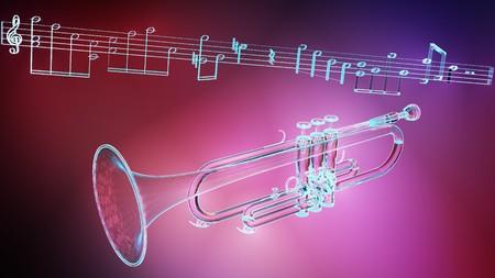 Bassoon 00586