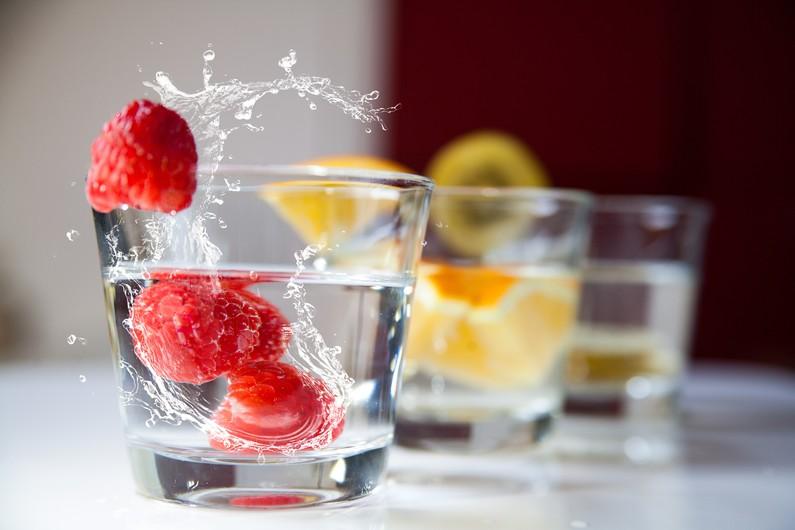 Beverages 00019