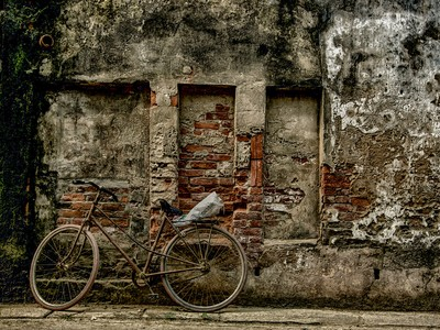 Bike 00061