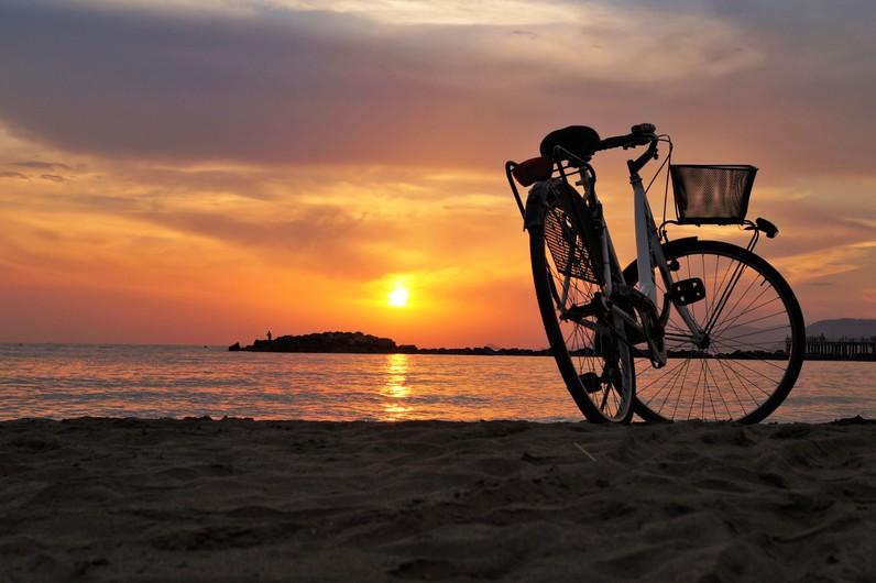 Bike 00106