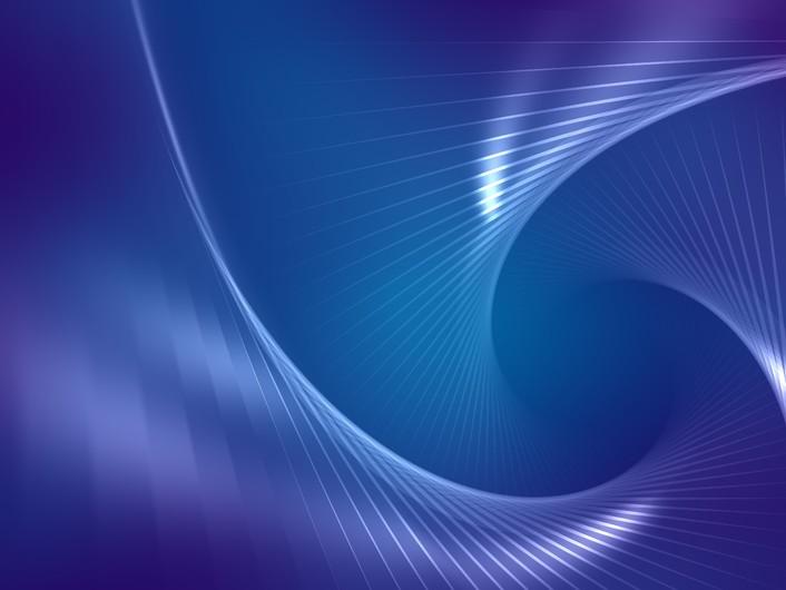 Blue 00111