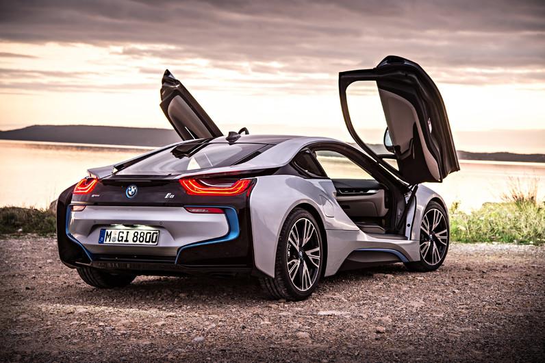 BMW-i8 00764