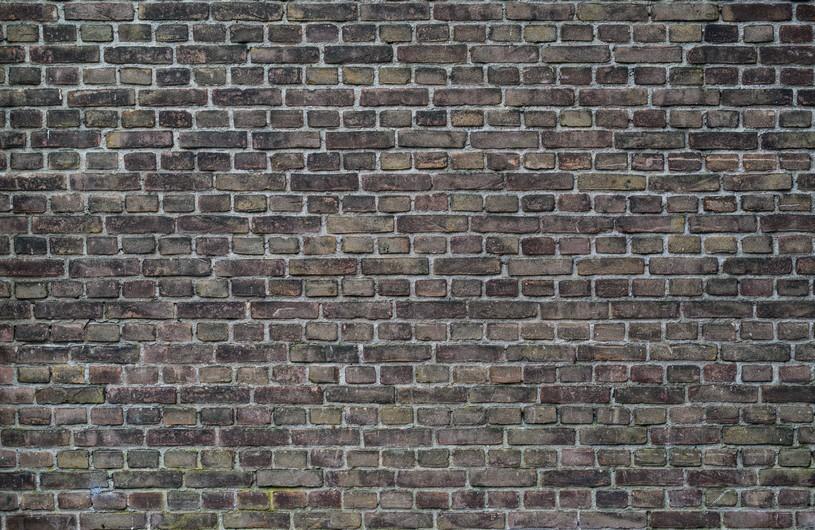 Brick gray 00122