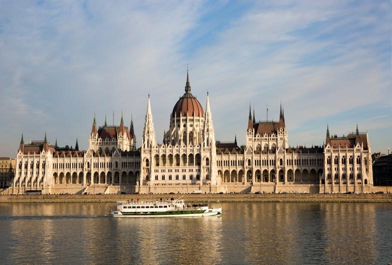 Budapest day 00127