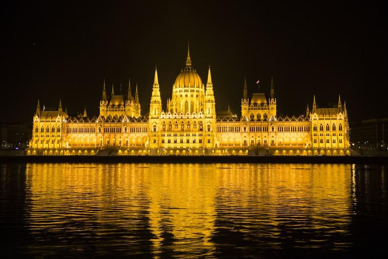 Budapest night 00126