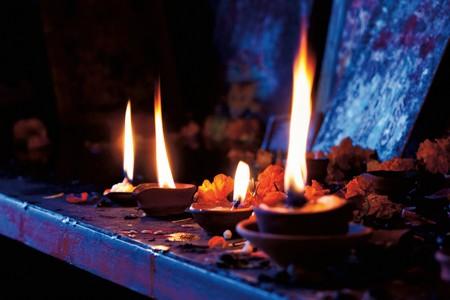 candle 00547