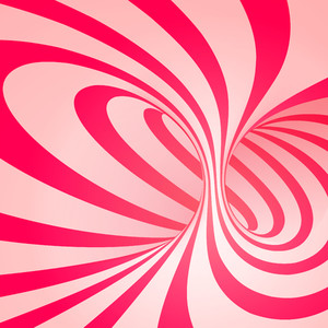 Candy sweet spiral 01006