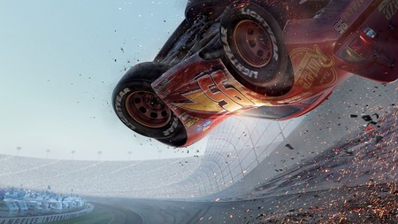 Cars Rallying 00154