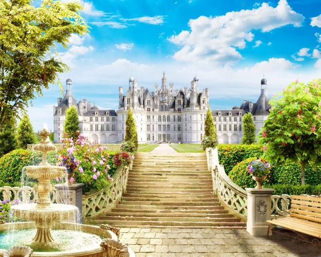 Castle 00414
