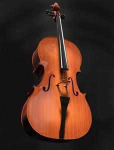 Cello 00133