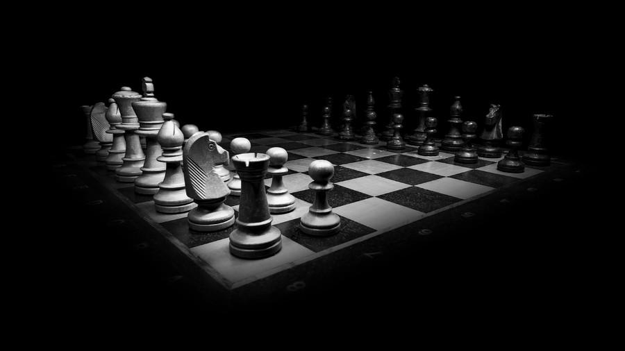 Chess 00053
