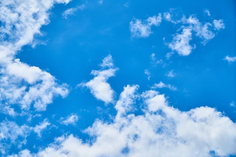 Cloud 00648