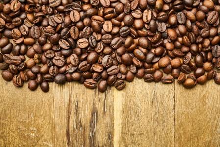 Coffee 00139