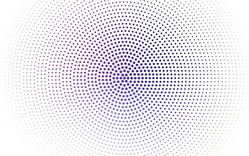 Creative geometric 00829