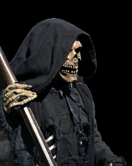 Death 00066