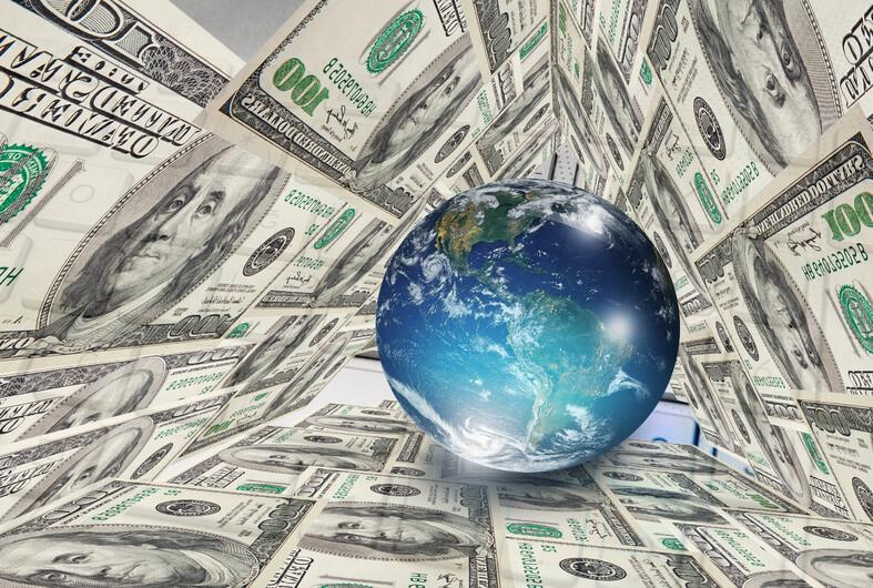 Деньги и мир 01417