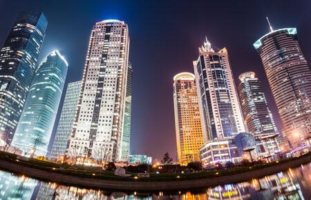 Дубай 01429