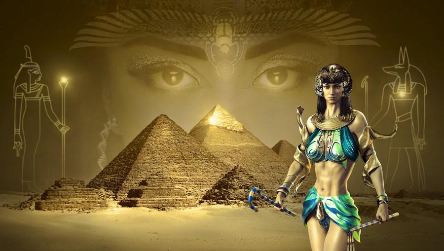Egiped 00508