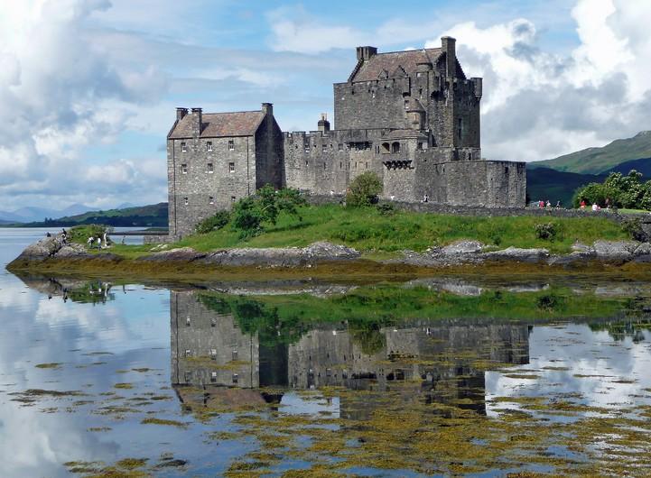 Scotland-eilean-donan-castle 00008