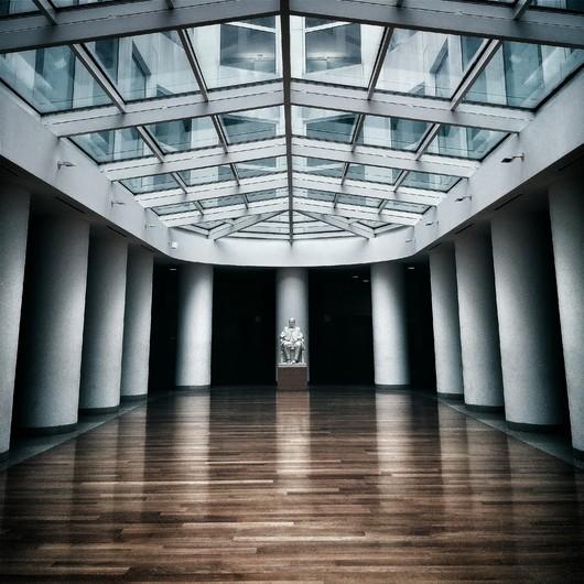 Entrance  Museum 00337