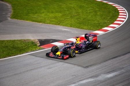 F1 Redbull 00151
