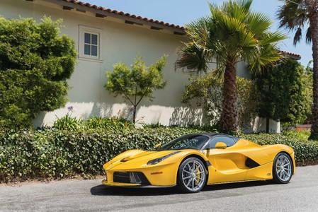 Ferrari 00772