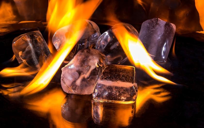 Fire & ice 00032