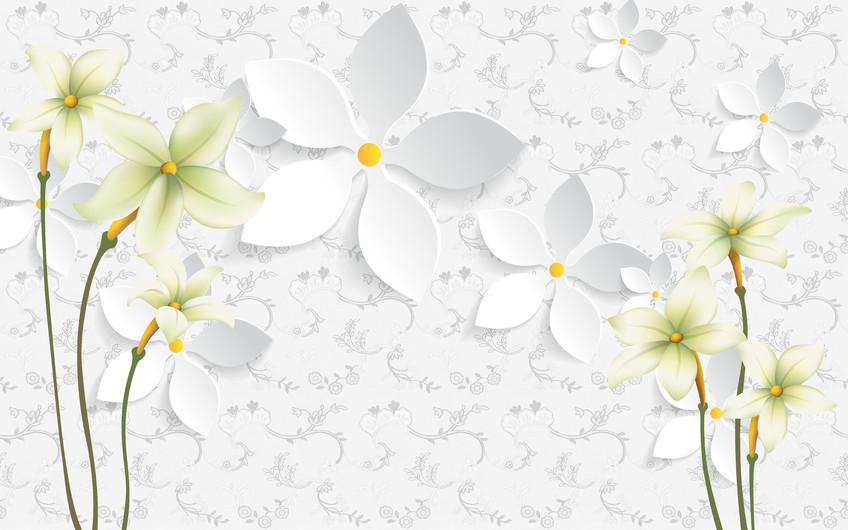 flowers 01031