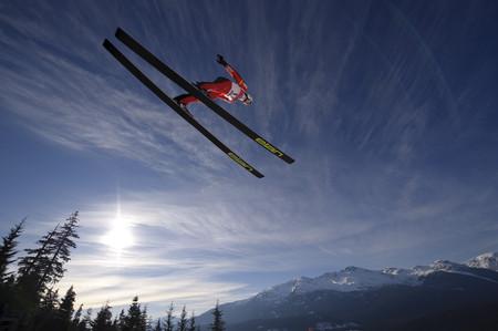 Fly ski 00072VG