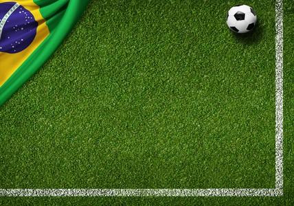 Football 00080VG