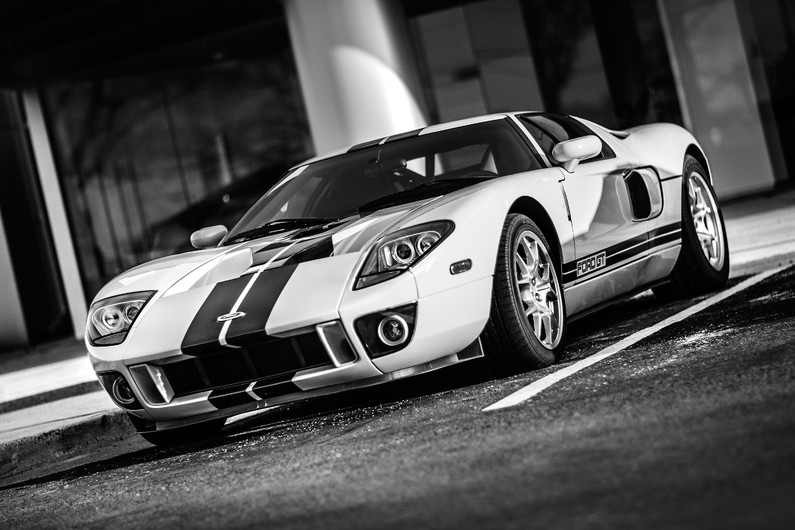 Ford GT 00056