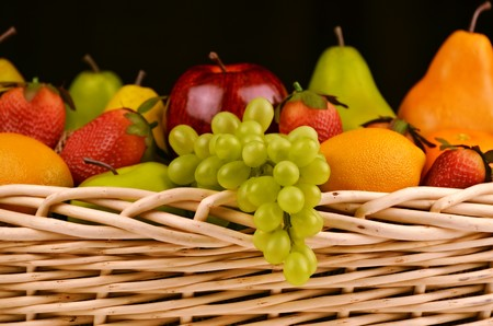 Fruit-basket 00501