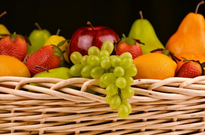 Fruit-basket 00501
