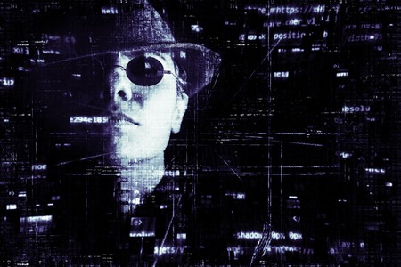 Hacker 00336