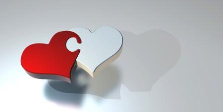 Hearts 00616