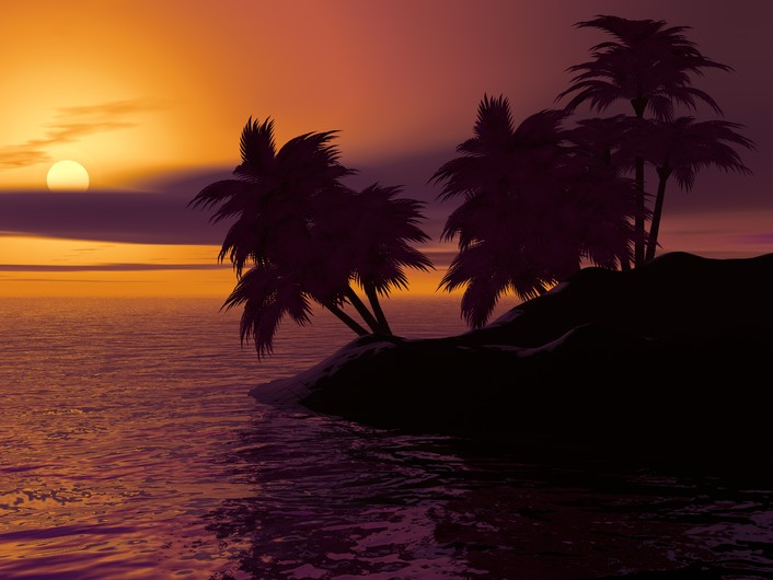 Island 00039
