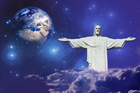 Jesus 00538