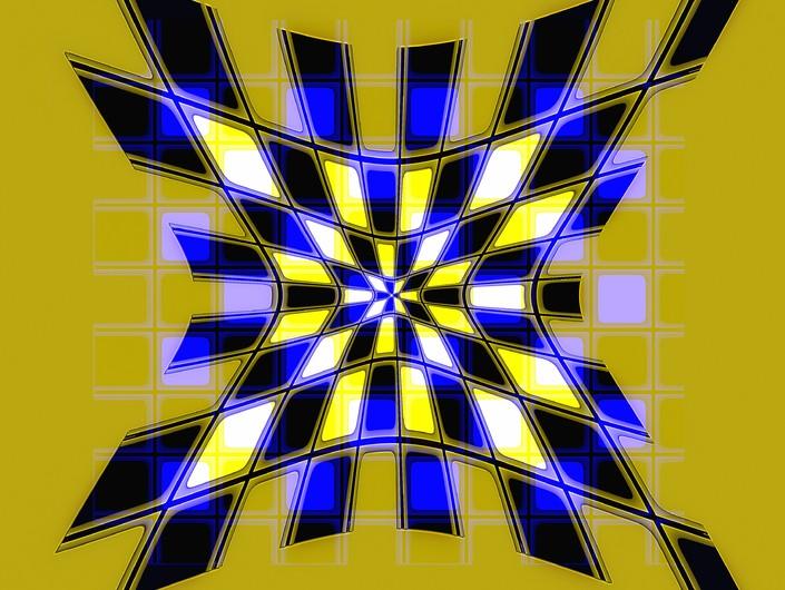 Kaleidoscope 00330