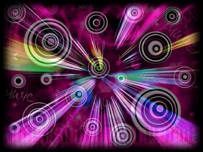 Kaleidoscope 00497