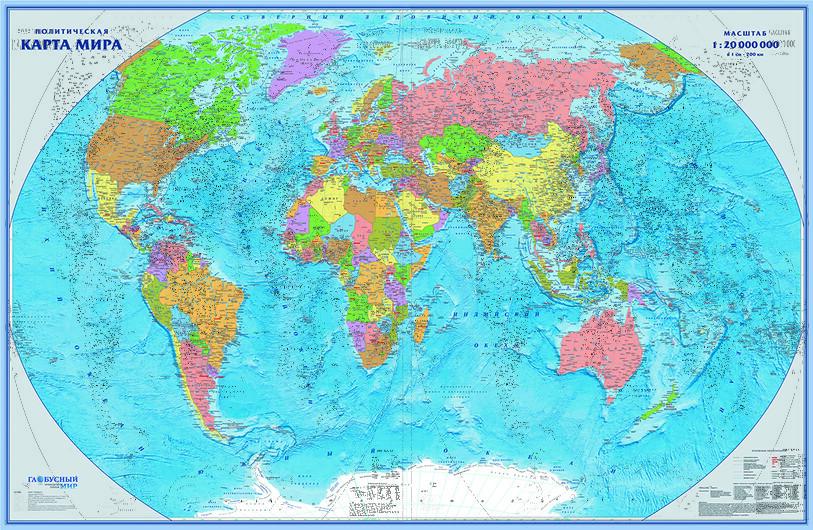 карта 01381
