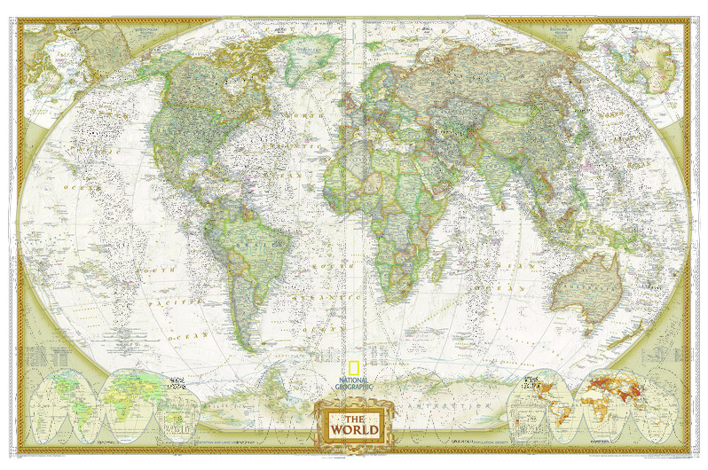 карта 01382