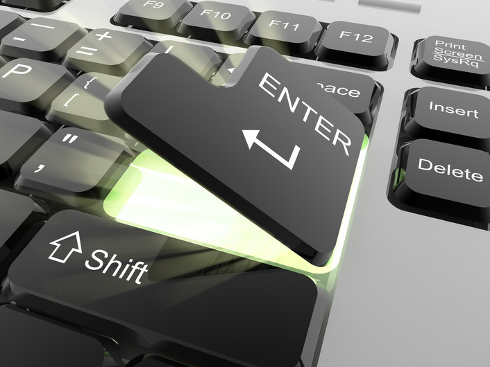 Keyboard 00240