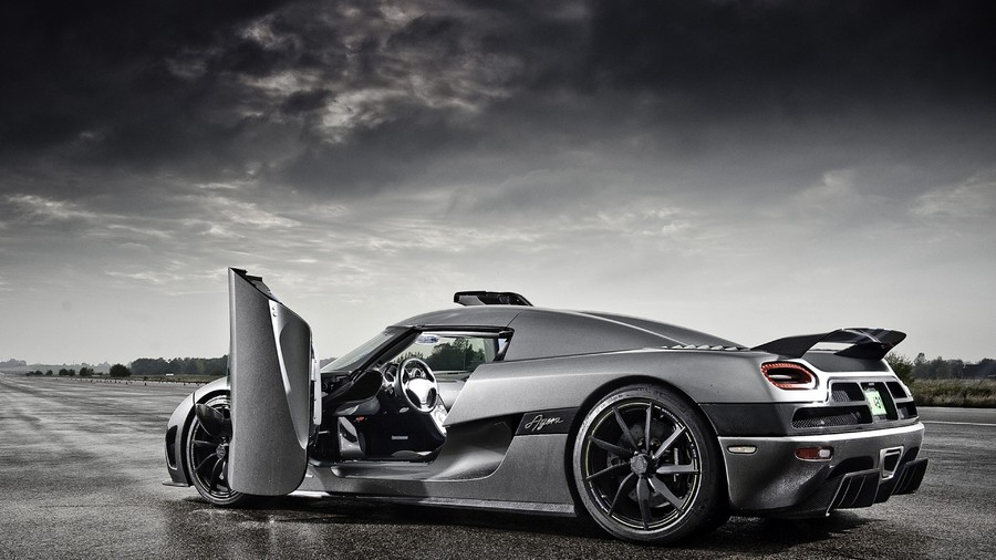 Koenigsegg-Agera 00777